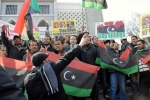 In another example of the impact of Arab Spring revolutions, rebel forces took control of Tripoli by the end of the summer 2011, and led to the removal and killed of dictator Muammar Gaddafi. We look to the next year with hopes for the rehabilitation of the several thousand torture survivors.