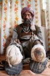 Qalandar Khatana