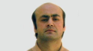 Engin Çeber, a human rights activist, was arrested and tortured, cause his death in 2008. The lawyers pursuing the case were arrested in January this year.