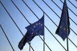 http://www.consilium.europa.eu/uedocs/cms_data/docs/pressdata/EN/foraff/131 181.pdf