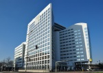 http://commons.wikimedia.org/wiki/File:Netherlands,_The_Hague,_International_Criminal_Court.JPG?uselang=en