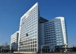 http://commons.wikimedia.org/wiki/File:Netherlands,_The_Hague,_International_Criminal_Court.JPG?uselang=en