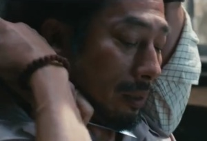 A still from the trailer of The Railway Man (courtesy of Lionsgate FIlms)