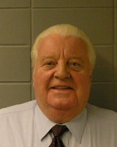Jon Burge (picture courtesy of jailjonburge.org)