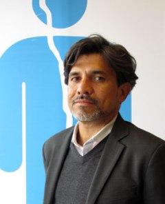September saw new IRCT Secretary General Victor Madrigal-Borloz take office in Copenhagen: http://tinyurl.com/py2lbbd