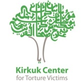 The logo for the new centre