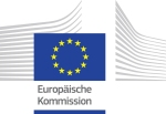 The training is also sponsored by the European Commission