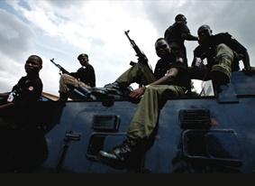 NigeriaPoliceTortureRESIZED