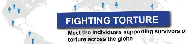Blog_FightingTorture_1