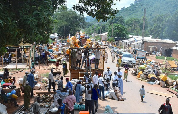 CARCrisis_Flickr