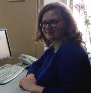 Svetlana_Popa_blog1