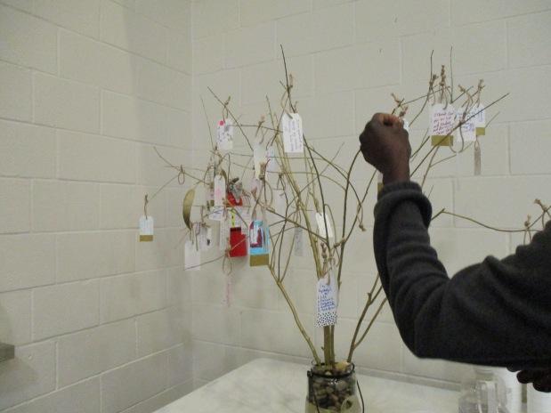 SoTI Tree
